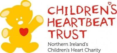 childrens-heartbeat-trust
